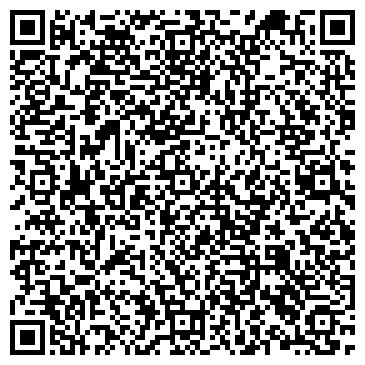 QR-код с контактной информацией организации ТОРБЕЕВСКАЯ ЦЕНТРАЛЬНАЯ РАЙОННАЯ БОЛЬНИЦА