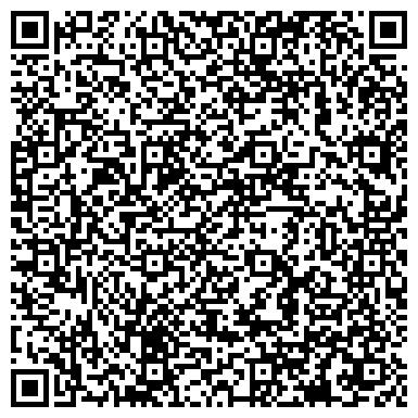 QR-код с контактной информацией организации Щелковский таможенный пост