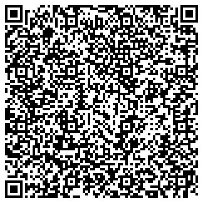 QR-код с контактной информацией организации УРУССИНСКАЯ ГОСУДАРСТВЕННАЯ РАЙОННАЯ ЭЛЕКТРИЧЕСКАЯ СТАНЦИЯ УГРЭС