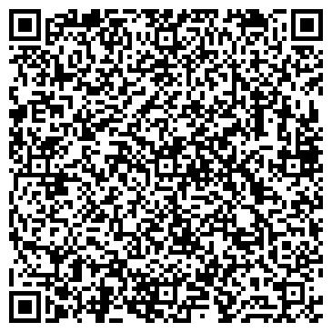 """QR-код с контактной информацией организации Санаторий """"Радуга"""""""