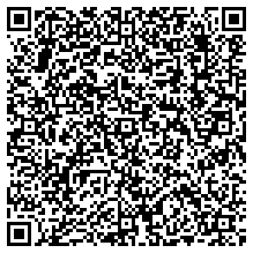 QR-код с контактной информацией организации Мастерская по ремонту газового оборудования
