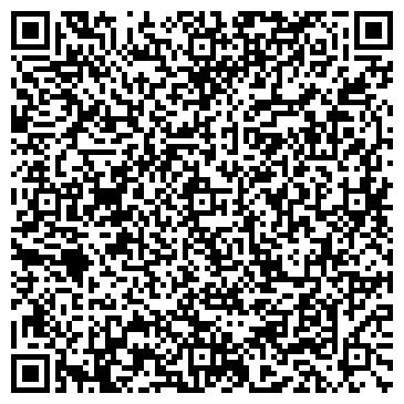 QR-код с контактной информацией организации ЭЛЬВИТА СТОМАТОЛОГИЧЕСКИЙ КАБИНЕТ ООО