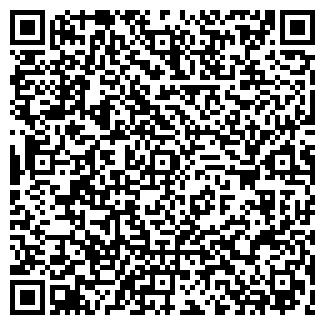 QR-код с контактной информацией организации ШКОЛА № 16