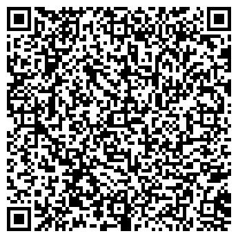 QR-код с контактной информацией организации ЭЛЕКТРОГОРСКИЕ ВЕСТИ