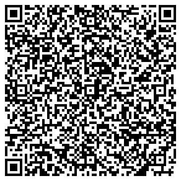 QR-код с контактной информацией организации ПОЛИГРАФИСТ МАГАЗИН УФИМСКГО ПОЛИГРАФКОМБИНАТА