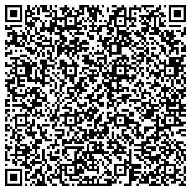 QR-код с контактной информацией организации ГУЗ ЭЛЕКТРОГОРСКАЯ ГОРОДСКАЯ БОЛЬНИЦА