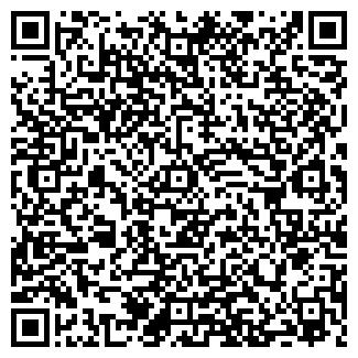 QR-код с контактной информацией организации ЭЛЕКТРАНЕТ