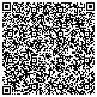 QR-код с контактной информацией организации РЕСПУБЛИКАНСКИЙ УЧЕБНО-МЕТОДИЧЕСКИЙ ЦЕНТР ПО ОБРАЗОВАНИЮ МИНИСТЕРСТВА КУЛЬТУРЫ РБ