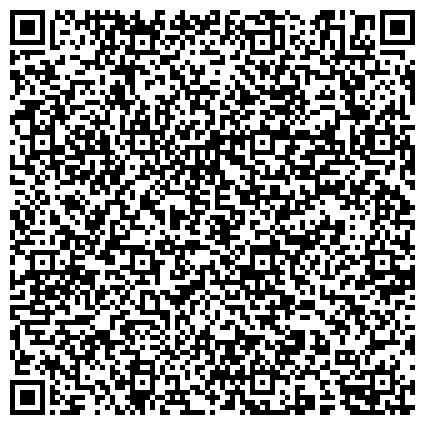 QR-код с контактной информацией организации СБЕРБАНК РОССИИ, МЕЩАНСКОЕ ОТДЕЛЕНИЕ № 7811, ДОПОЛНИТЕЛЬНЫЙ ОФИС № 7811/0814