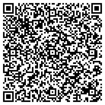 """QR-код с контактной информацией организации ООО """"Мультилайн"""""""