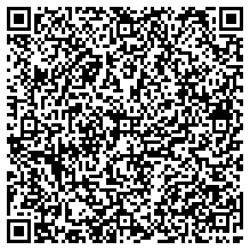 QR-код с контактной информацией организации САМАРСКАЯ ОБЛАСТНАЯ ОРГАНИЗАЦИЯ ВОС ЧАПАЕВСКАЯ ТППО