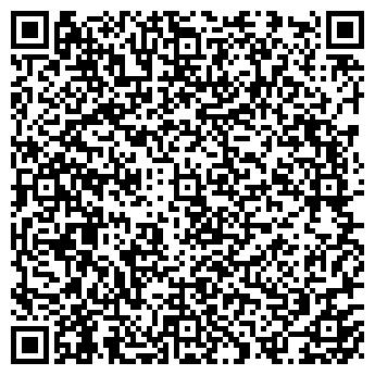 QR-код с контактной информацией организации ЧАПАЕВСК-1 ОПС