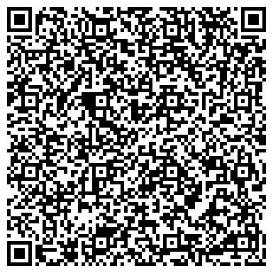 QR-код с контактной информацией организации НОГИНСКОЕ УПРАВЛЕНИЕ МАГИСТРАЛЬНЫХ ГАЗОПРОВОДОВ