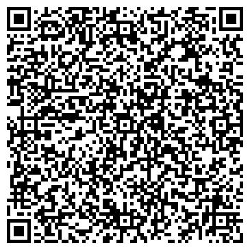 QR-код с контактной информацией организации КОРБИНА ТВ