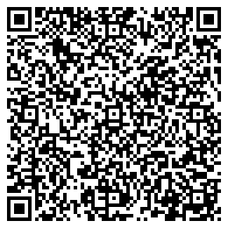 QR-код с контактной информацией организации ИЛМУЛ КФХ