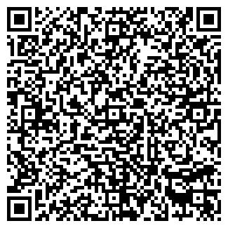 QR-код с контактной информацией организации SIMONI