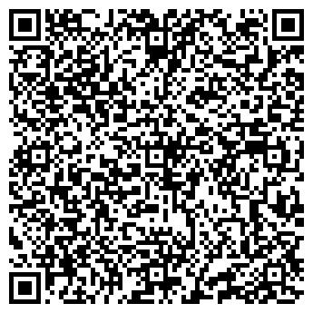 QR-код с контактной информацией организации БИЗНЕС СУВЕНИР, ООО