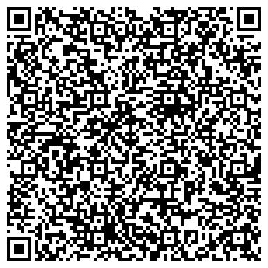 QR-код с контактной информацией организации ДЕТСКАЯ ИНФЕКЦИОННАЯ КЛИНИЧЕСКАЯ БОЛЬНИЦА № 12