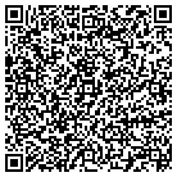 QR-код с контактной информацией организации ШИНОМОНТАЖ НА ЮЖНОМ