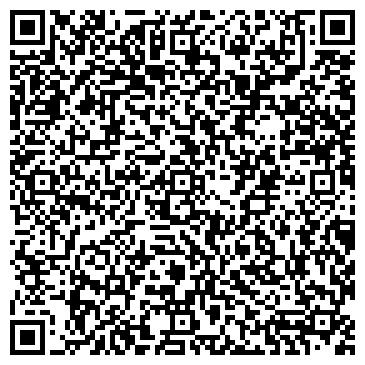 QR-код с контактной информацией организации ЯБЛОНЬКА, ДЕТСКИЙ САД № 55