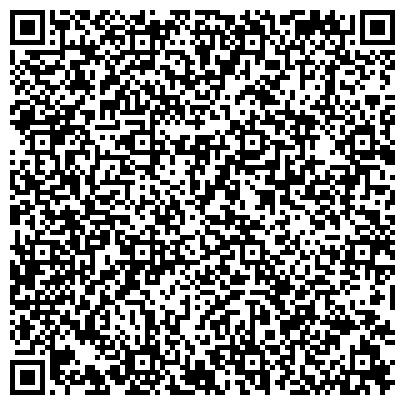 QR-код с контактной информацией организации СБЕРБАНК РОССИИ, ТВЕРСКОЕ ОТДЕЛЕНИЕ № 7982, ДОПОЛНИТЕЛЬНЫЙ ОФИС № 7982/0508