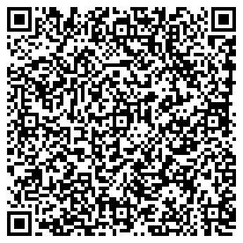 QR-код с контактной информацией организации АЗЕРИТ, ООО