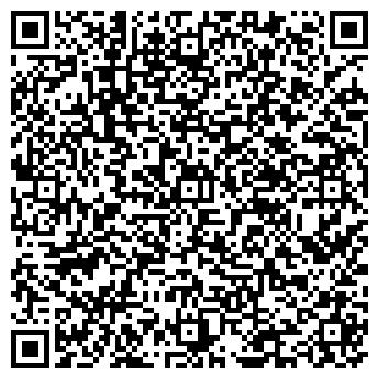 QR-код с контактной информацией организации РУСЬЭНЕРГОМОНТАЖ