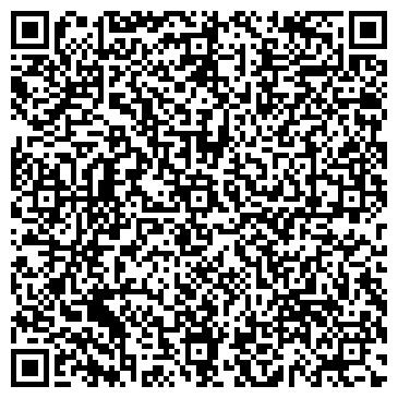 QR-код с контактной информацией организации СПЕЦСТАЛЬКОНСТРУКЦИЯ-26, ОАО