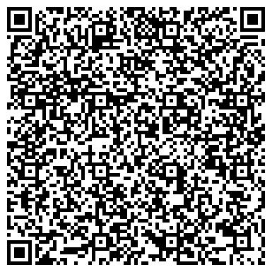 QR-код с контактной информацией организации СБЕРБАНК РОССИИ, ТВЕРСКОЕ ОТДЕЛЕНИЕ № 7982