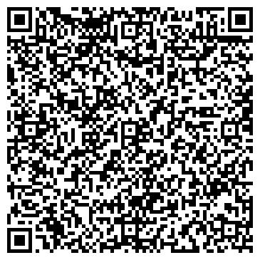 QR-код с контактной информацией организации IMG (ST. PETERSBURG)
