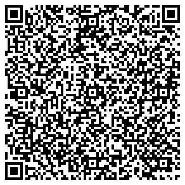 QR-код с контактной информацией организации Дополнительный офис № 7982/047