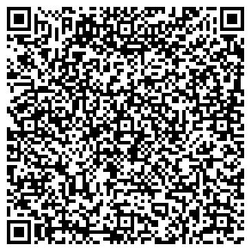 QR-код с контактной информацией организации Дополнительный офис № 7982/01250