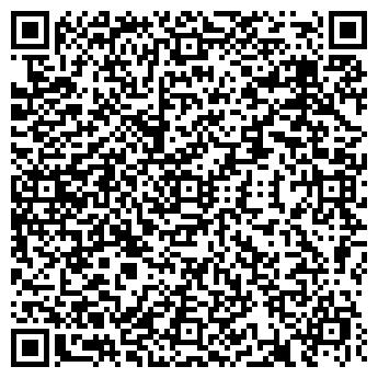 QR-код с контактной информацией организации ИДЕАЛЬНЫЙ КАМЕНЬ