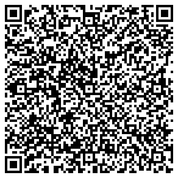 QR-код с контактной информацией организации САНДВИК ООО ПРЕДСТАВИТЕЛЬСТВО