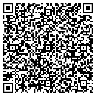 QR-код с контактной информацией организации IL- патио