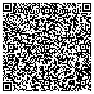 QR-код с контактной информацией организации ОВД Г. ЮБИЛЕЙНЫЙ-БОЛШЕВО