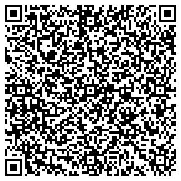QR-код с контактной информацией организации РАДИО РОССИИ