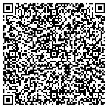 QR-код с контактной информацией организации АДМИНИСТРАЦИЯ ПРЕЗИДЕНТА РФ