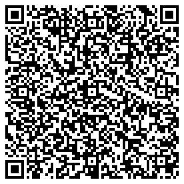 QR-код с контактной информацией организации АПС-СПБ, ООО