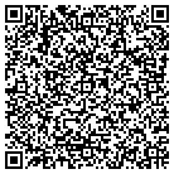 QR-код с контактной информацией организации ПРОТЕХ, ЗАО