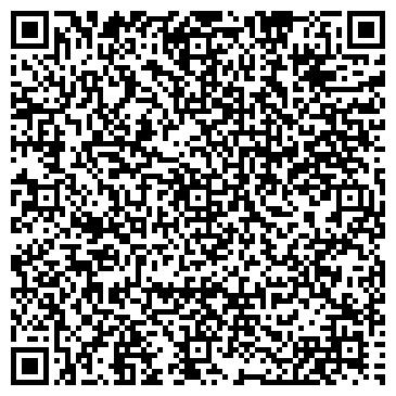 """QR-код с контактной информацией организации Центр развития ребенка """"Островок"""""""