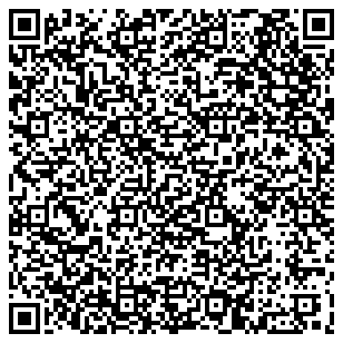 QR-код с контактной информацией организации Мастеркая Smile-mobile
