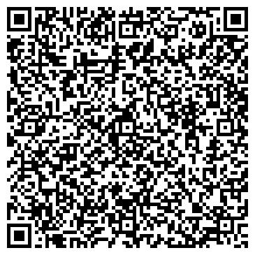 QR-код с контактной информацией организации ИМПЕРИЯ, МЕДИА ХОЛДИНГ, ООО