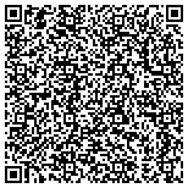 QR-код с контактной информацией организации «Охранная Фирма «ТИТАН»