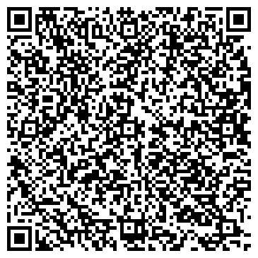 QR-код с контактной информацией организации ПЭКС ПРОИЗВОДСТВЕННАЯ КОМПАНИЯ, ООО
