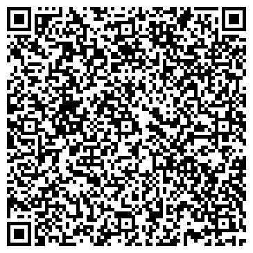 QR-код с контактной информацией организации СТРОИТЕЛЬНОЕ УПРАВЛЕНИЕ, ООО