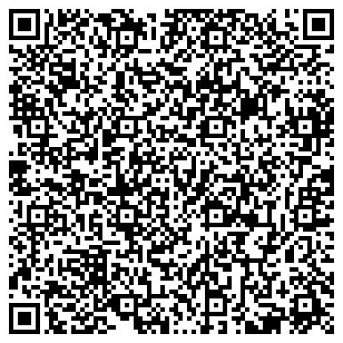 """QR-код с контактной информацией организации ЗАО """"Канонерский судоремонтный завод"""""""
