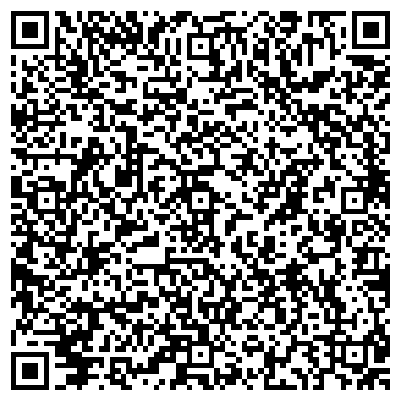 QR-код с контактной информацией организации АО «ЦТСС» КБ «Армас»