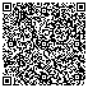 QR-код с контактной информацией организации ДЕТСКИЙ САД № 2019