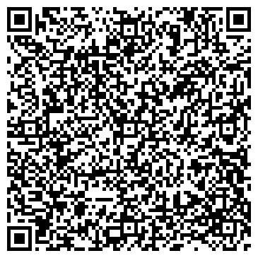 QR-код с контактной информацией организации СВАРОЧНОЕ И ВЕНТИЛЯЦИОННОЕ ОБОРУДОВАНИЕ, ЗАО